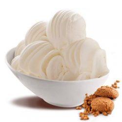 AMARETO (lješnjak badem, kakao)  PASTA  2,5 KG