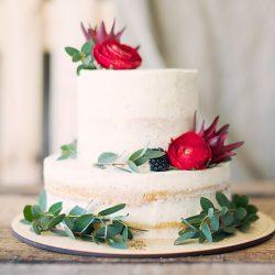 Podloge za torte